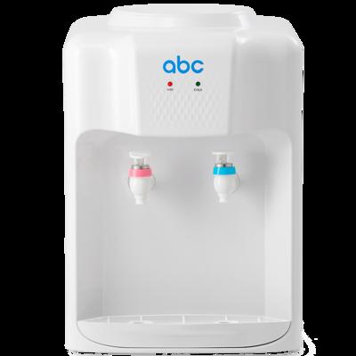Вода Обнинск: Кулер для воды ABC D270F