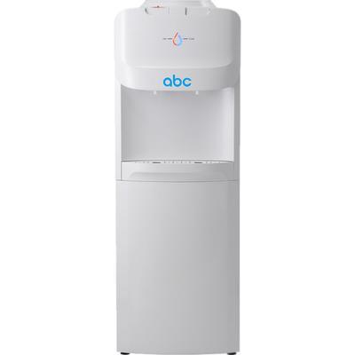 Вода Обнинск: Кулер для воды ABC V170E