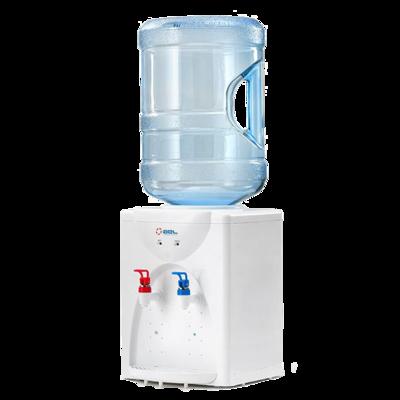 Вода Обнинск: Кулер для воды (TD-AEL-112)