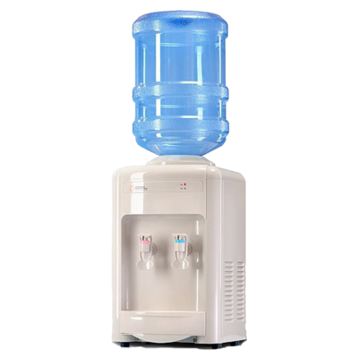 Вода Обнинск: Кулер для воды (YLR 2-5-X 16 Т)